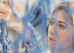 谈触觉反馈技术 让你漫游在虚拟现实世界