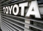 【探究】丰田为何宣布对外销售普锐斯动力系统?