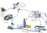 【干货】电动汽车充换电设施仿真与规划技术