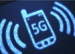 5G毫米波接口特性分析及考虑因素