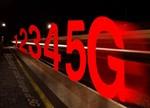 【深度】从1G到5G  通讯产业变迁史回顾