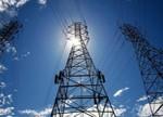 国家电网四大特高压直流提前完成年度输电计划