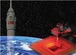 航天事业屡传好消息 中国宇航级CPU和美国有多大差距?