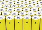 2017新能源车动力电池需求量或增17%