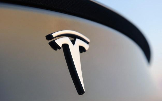 Model 3成爆款电动汽车 最重要是克服量产问题