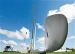 德国电力巨头莱茵集团:困局之下如何转型?