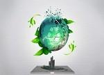 能源技术革命分两步走 2030年位列能源技术强国