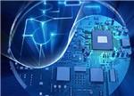 【观点】智能电网与能源网如何融合?