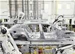 【干货】汽车轻量化材料的力学性能研究