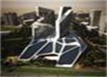 迪拜水电局宣布将建世界最大光热发电项目园区