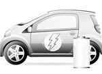 补贴难觅踪影 是什么让充电桩企业骑虎难下?