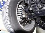 【干货】轻松搞懂轮毂电机/轮边电机/集中式电机