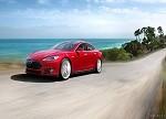 【全文】马斯克正式宣布太阳能电力战略 特斯拉不再只是一家汽车公司