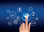 城市电网智能化发展的七大关键技术