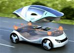 智能汽车领域正成为上下游企业比拼新战场