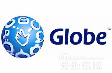 Globe Telecom积极进行LTE 700MHz网络部署