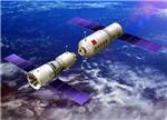 全球主要空间锂离子电池供应商一览