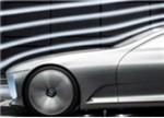 空气动力学在电动汽车造型设计中的体现:事关续航里程