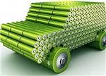 聚焦新能源汽车市场与技术发展趋势