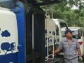 地沟油无害化处理乱象丛生 兰州实行餐厨垃圾统一回收