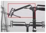 ±500kV换流站交流滤波器开关爆裂原因分析与改造