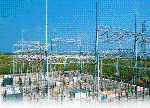 国内首座330千伏新一代智能变电站诞生