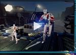 VR产业进入休眠期 Vive、PS VR、Oculus谁能让火山再次喷发?