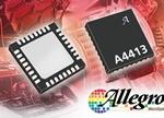 Allegro发布全新电源管理IC A4413