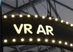 """可穿戴已过气 """"VR元年""""如何变成了""""VR寒冬""""?"""