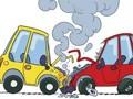 吉利汽车一拆一撞到底为什么?