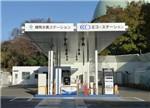 氢燃料电池汽车VS电动汽车 谁主沉浮?