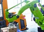 智造大平台:全球装备业聚焦珠西