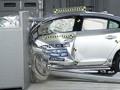 从防撞钢梁看汽车合资企业竞逐利益的本质