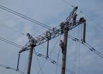 建设绿色特高压:国网河北电力推进环境友好型电网建设