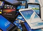 中国智能手机全产业链、核心部件市场分析解读