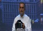 力推VR一体机 英特尔或将开发专用芯片