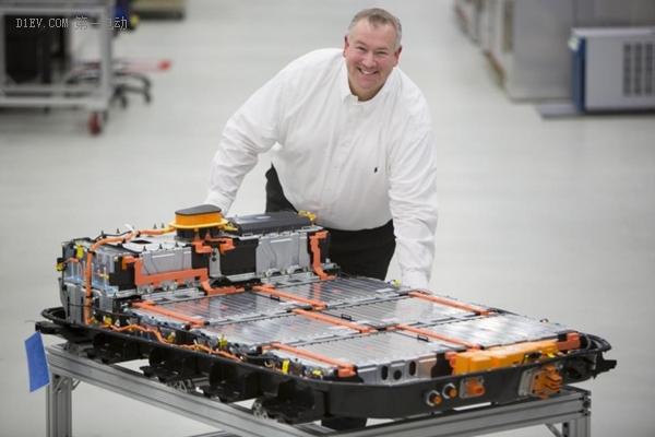 买电动车前后最担心的事儿:电池保修期