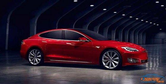 售价百万的法拉第超级电动汽车卖给谁?