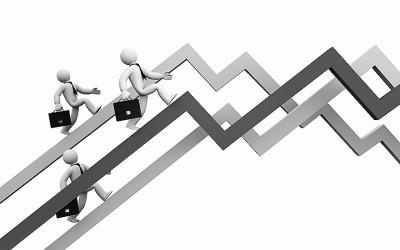 动力电池四级梯队市场格局初定,投资创业风口渐