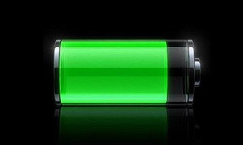 厉害了我的哥,做个超声就能确定电池SoC状态!