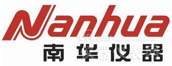 南华仪器去年全年净利3512.30万 同比增长8.82%