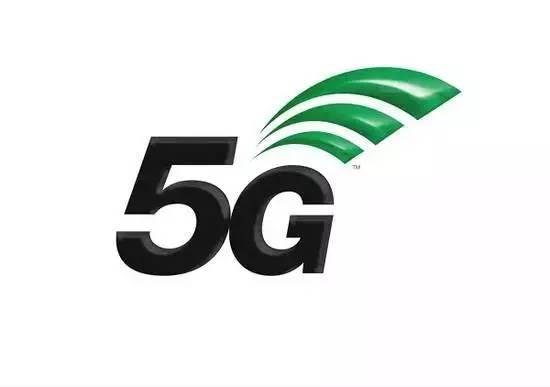 5G将提前一年大规模商用,车联网的黄金时代即将到来