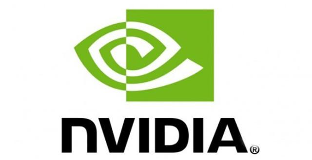 英伟达推出VR性能评测工具FCAT