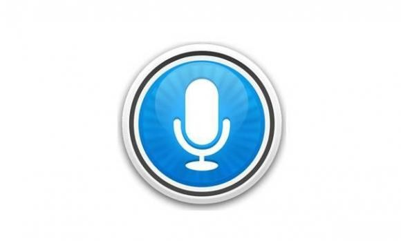 中外智能语音pk:亚马逊Echo对标叮咚智能音箱