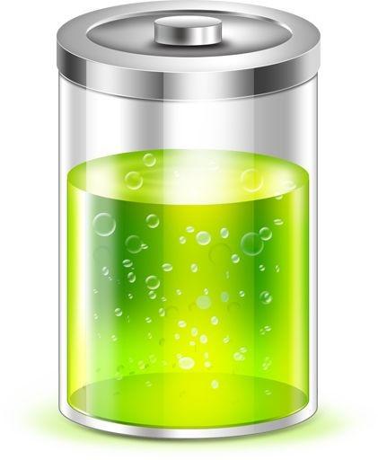 中国成功研发出低成本钠离子电池