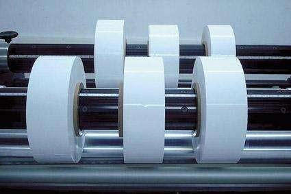 锂离子动力电池关键技术研究获突破