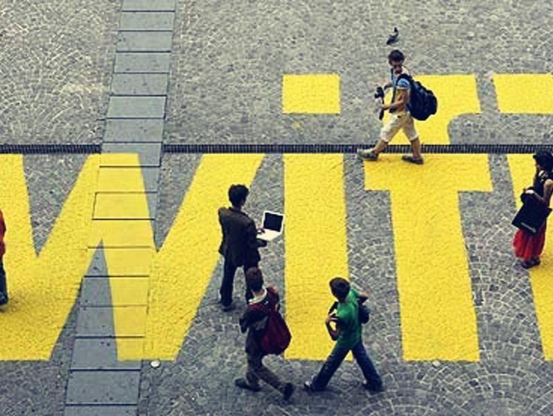 5G时代来临 WiFi或将推出历史舞台