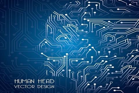 深度丨智能硬件与物联网时代的行业研究