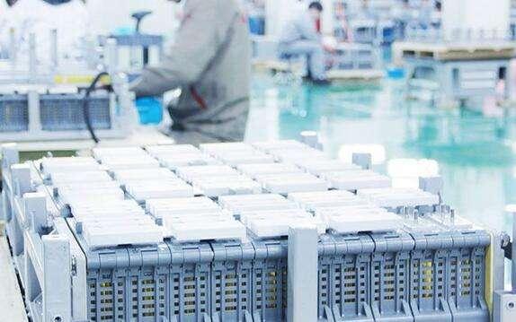 """钛酸锂电池动力应用:是""""画饼""""还是""""蓝图""""?"""