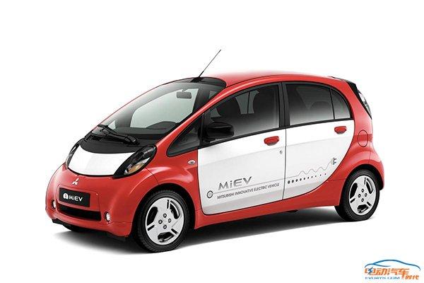盘点那些年被召回的新能源车